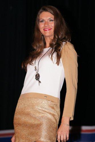 Mélanie Craignou - Blog de MissBretagne 6e805d91ef0