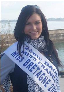 Mélanie Craignou