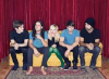 WaLkOfFtHeEaRtH31