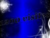 1200ème visite