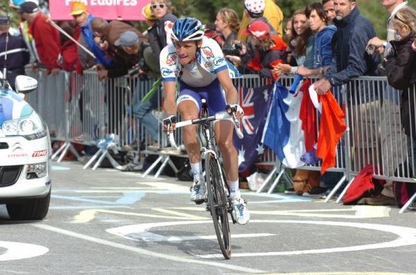 TDF11 : Dans la roue de Jérôme Coppel, Bilan