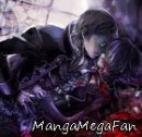 Photo de mangamegafan