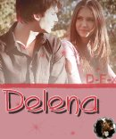 Photo de delena-fiction-x