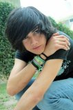 Photo de emo-boy-in