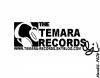 singel / Monadil  Ft H-prof ==> You Can't   2011 By Temara Records  (2011)
