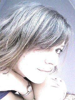 Julie...♥ ... ♥ !!!!