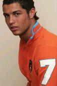 Cristiano ronaldo <3 <3 <3