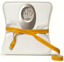 articles de pesés