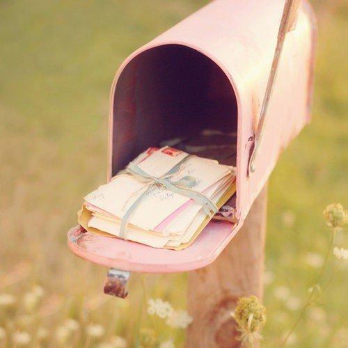 NewSletter ! ♥ ♫