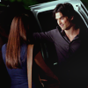 Photo de amazing-Somerhalder