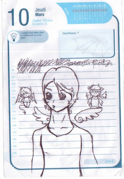 dessin que je fait en cours ^^