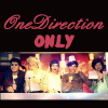 OneDirection-only