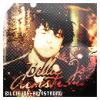 BillieJoe-Armstrong
