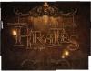 une sombre histoire de pirate