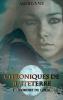 96) Les Chroniques de JusteTerre - Tome I : L'ordre de Léria
