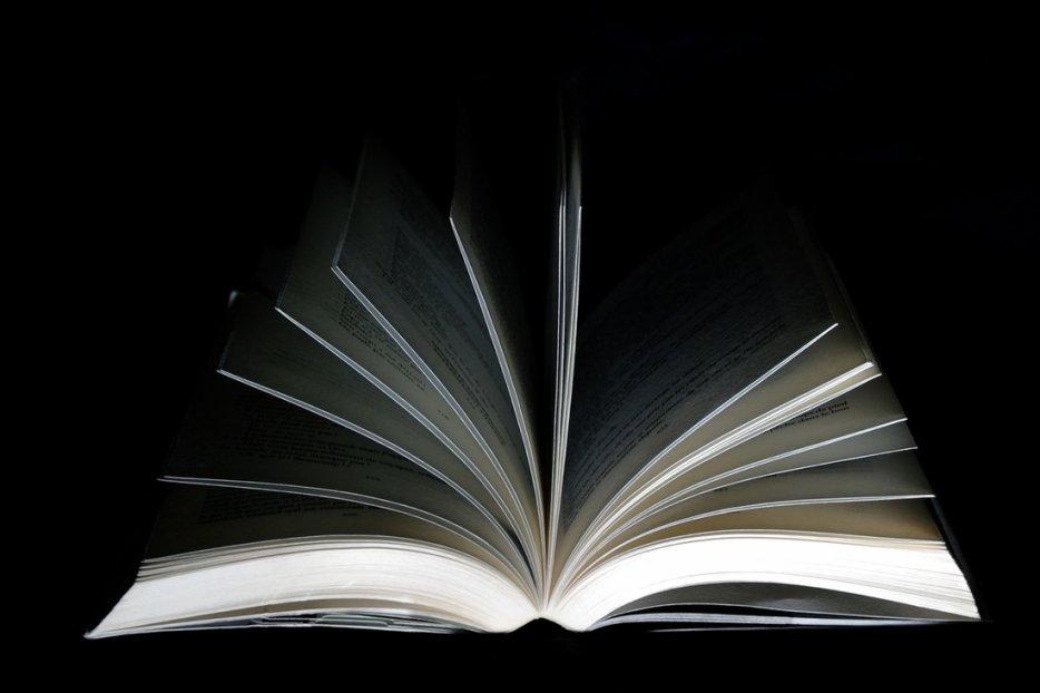 l'annuaire magique
