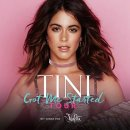 Photo de TiniStoessel-FanClub