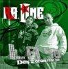 LA 40 DE RBONE 2007 Chenwa tony & Nadjib Feat smail rabi yarhmou