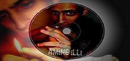 Amine Illi 2013 Juste Un Plaisir