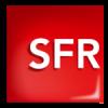 SFR-vs-Orange
