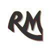 Rubrique-Manga