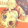 Manga-F0oLe