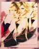 QuinnLucyFabray-Fiction