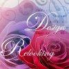 Design-Relooking