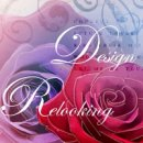 Photo de Design-Relooking
