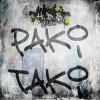 PaKi TaKi  / PaKi TaKi (2012)
