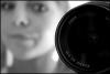 Mamzelle-Nikon
