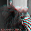 Photo de Rihanna-chick