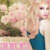 Obsession-Aurora