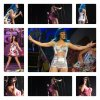 Dim. 7 aôut : Katy Perry a performé au Nokia Theatre, Los Angeles + Découvrez quelques photos prises par Katy récemment ! + Lun. 8 aôut : Katy sort d'un restaurant, B.H. + Mar. 9 aôut : Katy et un ami fêtant l'anniversaire de California Dreams.