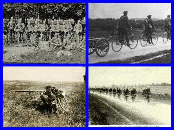 cycliste 14 18