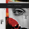 """Découverte Musique #1 """"hard rain"""""""