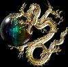 **♥** Dragon **♥**