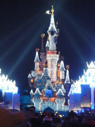 Disney.Classique