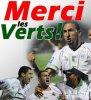 liverpool-algerie
