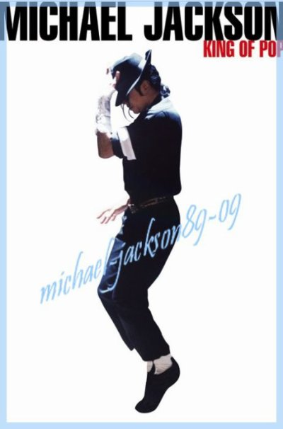 ------- photo -------- Michael -------- jackson --------