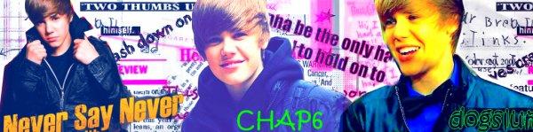 Chap6