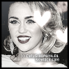 Cyrus-HopeMiley