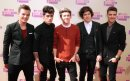 Photo de 1Direction1D
