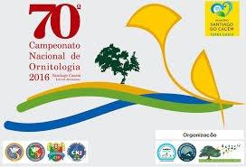 Nacional 2016 Santiago do cacem