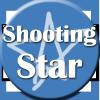 Shooting-Star