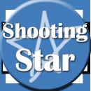 Photo de Shooting-Star
