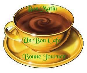 bonjour mes ami'es que j'aime ,  ,,,, un ptit café avec moi , gros bisous a tous ,