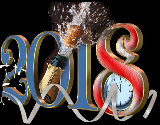 kikiou bonjour à tous , je vous souhaite une merveilleuse année à tous surtout la santée ,, gros bisous .. Huguette