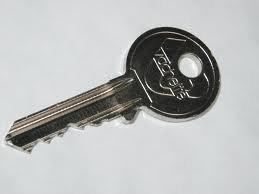 En attente des clés...