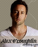 Photo de AlexO-Loughlin